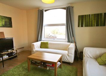 Thumbnail 5 bed terraced house to rent in Avenue Road, Portswood, Southampton