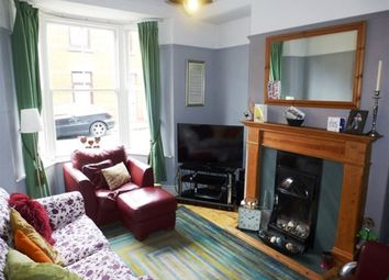 Thumbnail 3 bed terraced house to rent in Ainslie Street, Ulverston