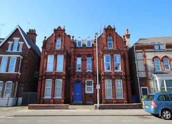 1 bed flat for sale in Victoria Road, Bridlington YO15