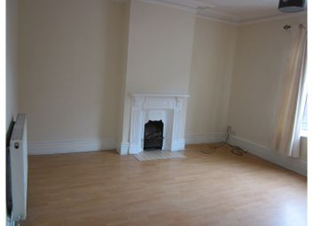 Thumbnail 2 bedroom flat to rent in 312 Chorley Old Road, Bolton