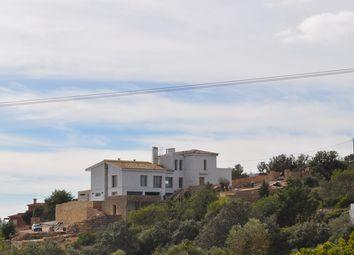 Thumbnail 5 bed villa for sale in Portugal, Algarve, Loulé