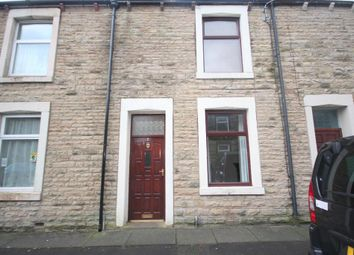 Thumbnail 2 bed terraced house to rent in Kay Street, Clitheroe