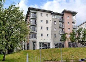 2 bed flat to rent in Rubislaw Square, Aberdeen AB15