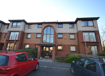 Thumbnail 1 bed flat to rent in Carnbee Avenue, Liberton, Edinburgh, 6Ga