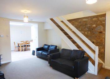 Thumbnail 4 bed barn conversion to rent in Alston Cross, Ashburton, Newton Abbot