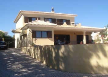 Thumbnail 5 bed villa for sale in Albufeira, Portugal