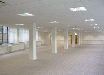 Office to let in Grange House, 17-27, John Dalton Street, Manchester, Greater Manchester, England M2