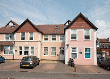 Thumbnail 2 bed flat to rent in 2-4 Stocker Road, Aldwick, Bognor Regis