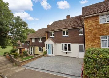 Thumbnail 3 bed property for sale in Spring Lane, Hemel Hempstead