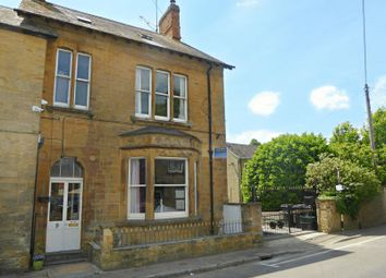 Thumbnail 6 bed end terrace house for sale in St. James Street, South Petherton