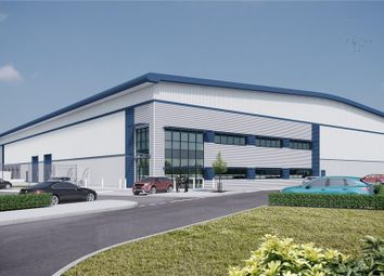 Thumbnail Light industrial for sale in Hilton Cross Business Park, Cannock Road, Featherstone, Wolverhampton