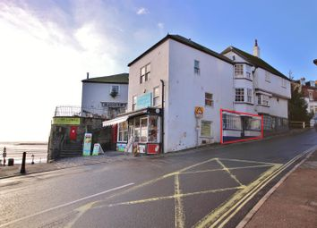 Thumbnail Retail premises to let in Broad Street, Lyme Regis