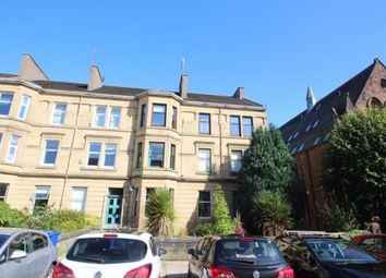 Thumbnail 4 bed flat for sale in Greenlaw Avenue, Paisley, Renfrewshire