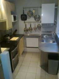Thumbnail 2 bed terraced house to rent in Egerton Terrace, Fallowfield, Manchester