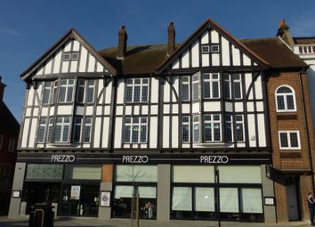 Thumbnail Room to rent in Eltham High Street, Eltham, London
