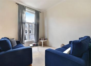 Thumbnail 2 bed flat for sale in Edbrooke Road, Maida Vale, London