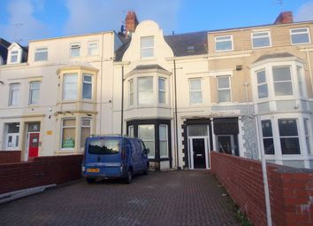 Thumbnail 3 bedroom flat for sale in Northumberland Village Homes, Norham Road, Whitley Bay