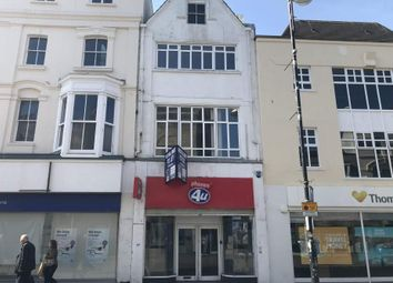 Thumbnail Retail premises to let in 211 Queens Road, Hastings