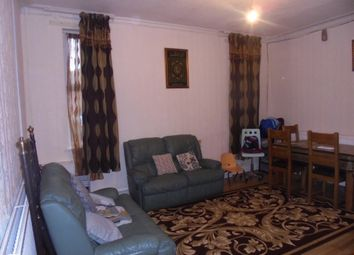 Thumbnail 5 bedroom end terrace house for sale in Great Western Street, Manchester, Greater Manchester