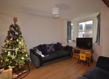 Thumbnail 3 bed semi-detached house to rent in Eve Road, Woking