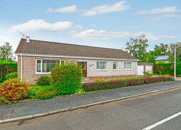 Thumbnail 4 bed detached bungalow for sale in 2 Kingarth Drive, Blairgowrie