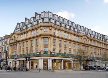 Thumbnail 1 bed flat to rent in Chepstow Place, Westbourne Grove