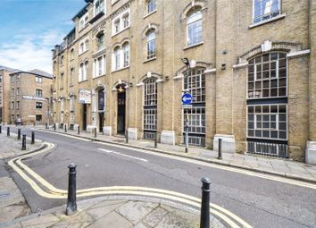 Thumbnail 2 bed flat for sale in Little London Court, Mill Street