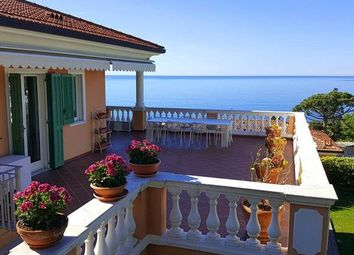 Thumbnail 2 bed apartment for sale in 18014 Ospedaletti Im, Italy