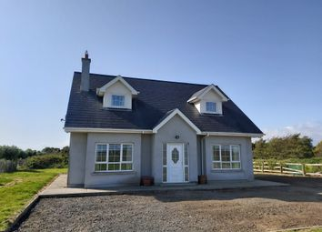 Thumbnail Detached house for sale in Blackstone, Duncormick, Co. Wexford Y35Vy29, Wexford County, Leinster, Ireland