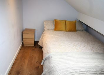 Thumbnail Room to rent in Ensuite 6, Gordon Street, Coventry