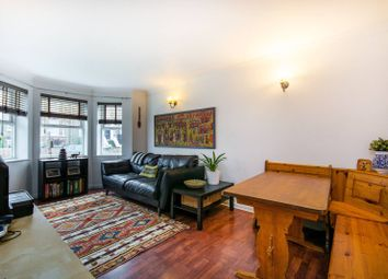 Thumbnail 3 bedroom flat for sale in Elmcourt Road, Tulse Hill