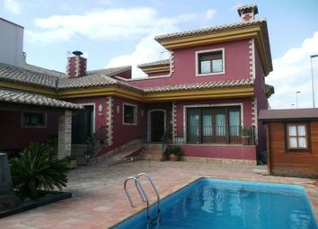 Thumbnail 4 bed villa for sale in 30740 San Pedro Del Pinatar, Murcia, Spain