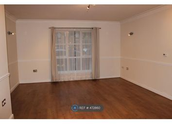 Thumbnail 2 bed flat to rent in Apsley, Hemel Hempstead