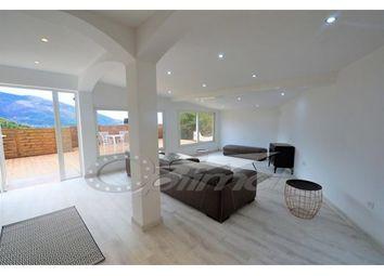 Thumbnail 3 bed property for sale in 06500, Sainte-Agnès, Fr