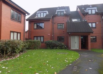 Thumbnail 2 bed property to rent in Sandy Way, Edgbaston, Birmingham