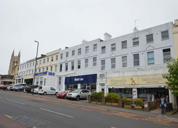Thumbnail Office to let in Suite B2, 20-22 Poole Hill, Bournemouth