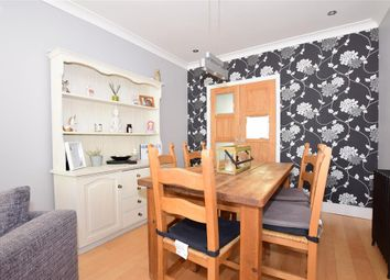 Thumbnail 3 bed terraced house for sale in St. Andrews Road, Deal, Kent