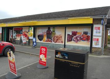 Thumbnail Retail premises for sale in 10-12 Allerton Drive, Yorkshire