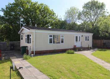 Thumbnail 2 bed property for sale in Arkley Park, Barnet Road, Arkley