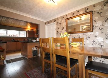Thumbnail 6 bedroom property for sale in Shawbridge, Harlow