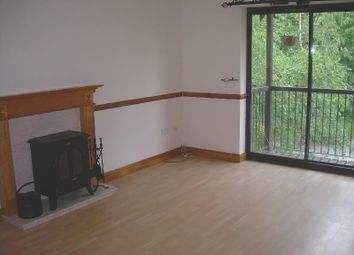 Thumbnail 2 bed flat to rent in Christy Court, Tadley