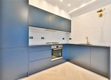 Thumbnail 1 bed flat for sale in Chatsworth Road, Willesden Green