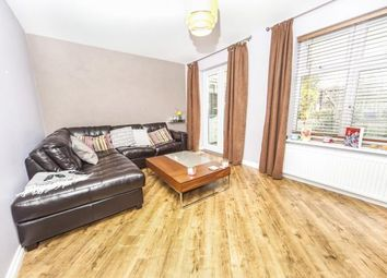 Thumbnail 3 bed terraced house for sale in Skendleby Drive, Central Grange Estate, Gosforth, Tyne And Wear