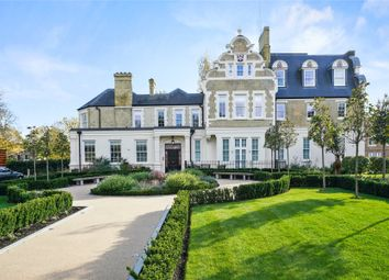 2 bed flat for sale in Latchmere House, 5 Barrons Chase, Richmond TW10