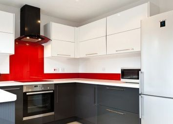 Thumbnail 4 bed terraced house to rent in Tarragon Close, London