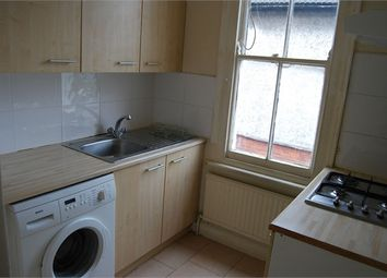 Property to rent in First Floot Rear, 1, Middlesex HA9