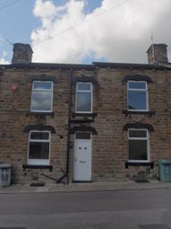 Thumbnail 2 bed terraced house to rent in Colbeck Row, Birstall, Batley