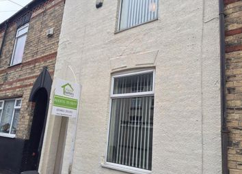 Thumbnail Room to rent in Princes Road, Hull, East Riding Of Yorkshire
