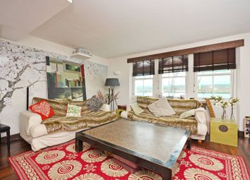 Thumbnail 2 bed maisonette to rent in Leinster Square, Bayswater