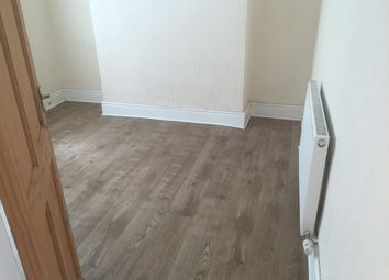 Thumbnail 3 bedroom terraced house to rent in Bank Street, Brierfield